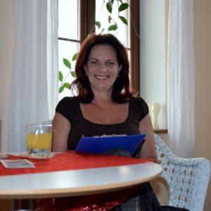 Lucie Kašová - Plzeň
